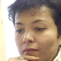 Лидия Романова
