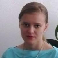 Тамара Точеная