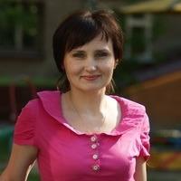 Алина Преснякова