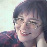 Валерия Марченко