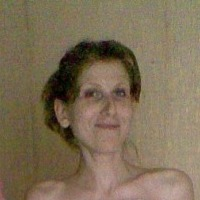 Дина Пугачева