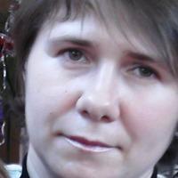Анфиса Громова