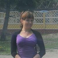 Юлия Галактионова