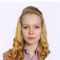 Нина Тарасова