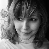 Зинаида Матвеева