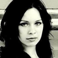 Елизавета Снежная