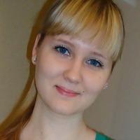 Валентина Дарова