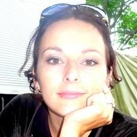 Анастасия Ульянова