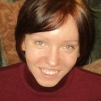 Эвелина Смирнова