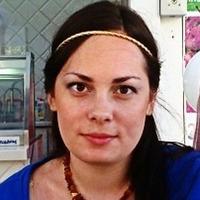 Ванда Тимофеева