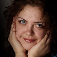 Карина Булгакова
