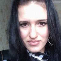 Ася Смирнова