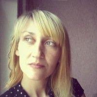 Полина Романенко