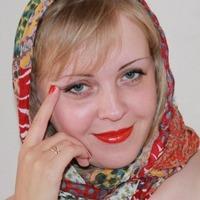 София Ларина