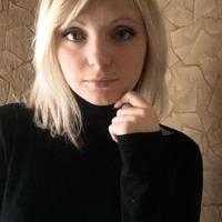 Илона Шевченко
