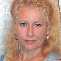 Галина Назарова