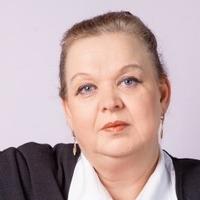 Марьяна Гоголь