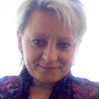 Вероника Ульянова