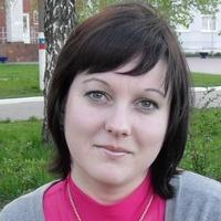 Римма Радецкая