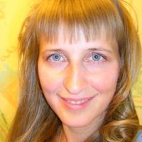 Кристина Чайковская