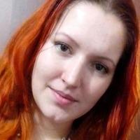 Валерия Пименова