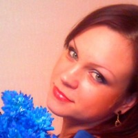 Ванда Лаврентьева