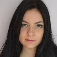 Регина Федорчук