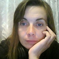 Ульяна Войтова