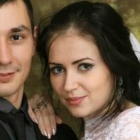 Нина Зайцева