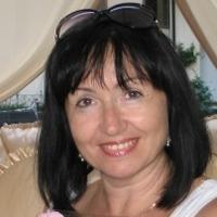 Татьяна Малышева