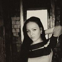 Диана Демидова