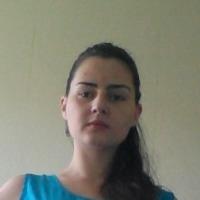 Лидия Морозова