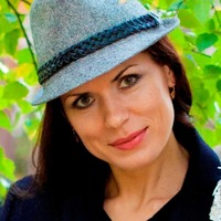 Полина Голубева