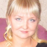 Руслана Литковская
