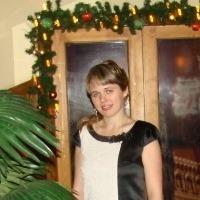 Марьяна Голубева