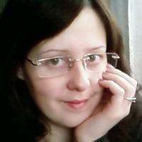 Юлия Брежнева
