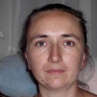 Ника Садовская