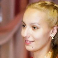 Ванда Денисова