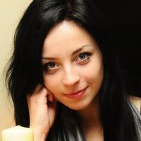 Лидия Ивлева