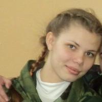 Ника Новицкая