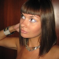 Валерия Пугачева