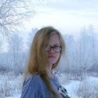 Лада Зайцева