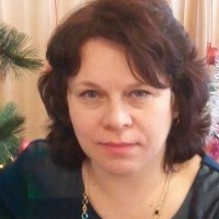 Вера Лермонтова