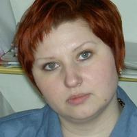 Дарина Валинина