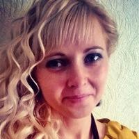 Лилия Екимова