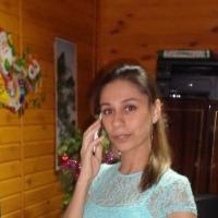 Вера Зорина