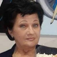 Ника Аверина