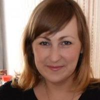 Дарина Сомова