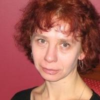 Анфиса Данилова