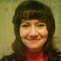 Лилия Литковская